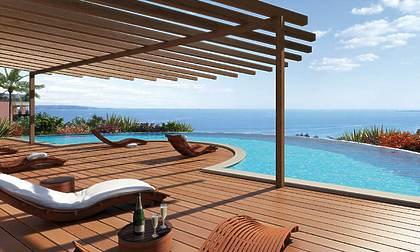 Eden Cannes